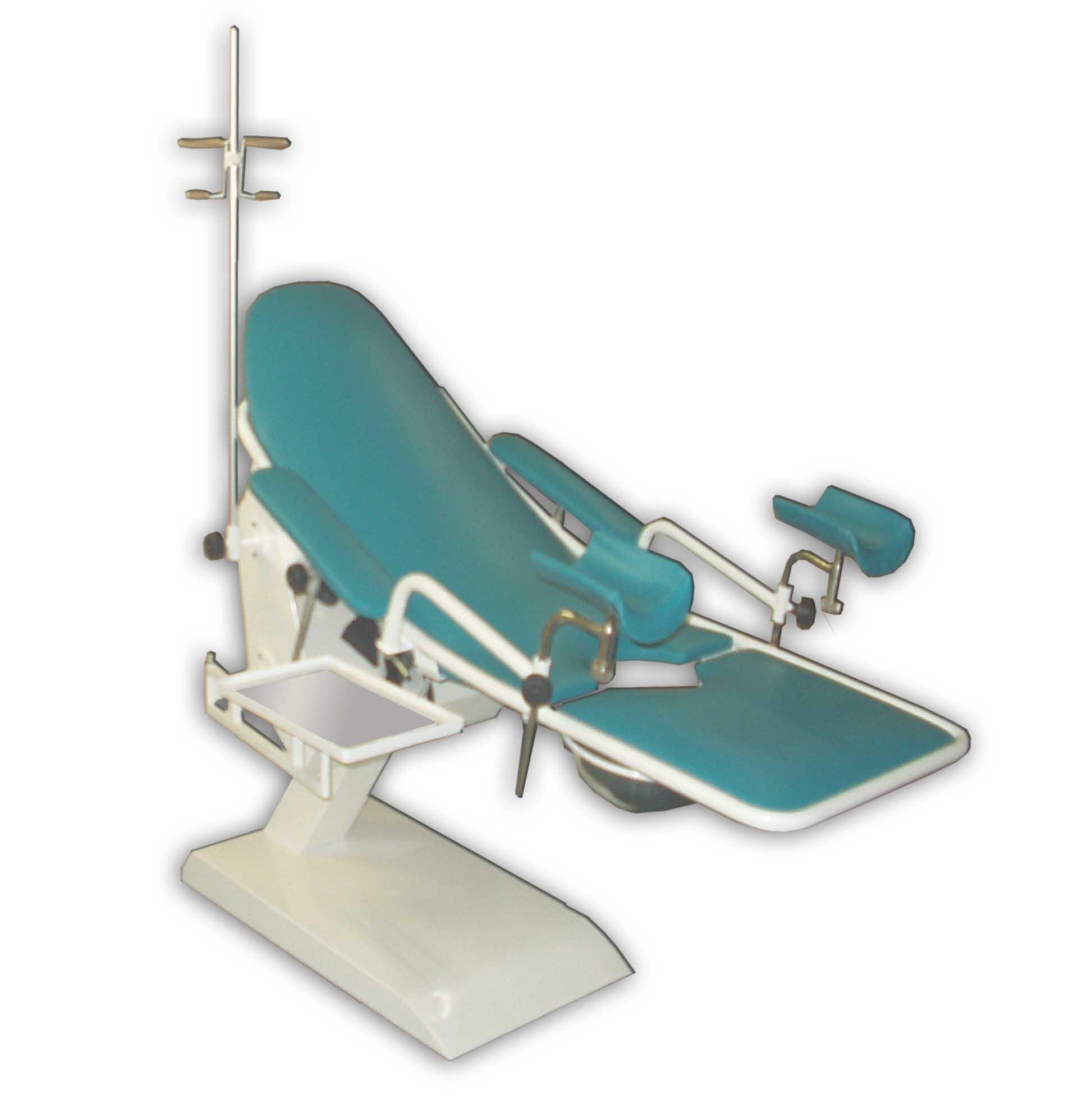 Фото с кресла гиниколога 21 фотография
